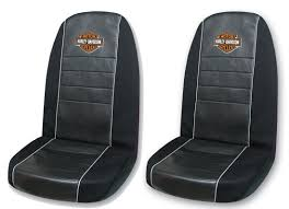 Harley Davidson Car Seat Cover. Start 'em Young! |www.rumbleON.com ... 2002 King Ranch F150 Supercrew With Upgraded Sound System Bucket List Of Synonyms And Antonyms The Word Harley Davidson Logo Seat Harley Davidson May Soldier On Without Ford Autoguidecom News 2008 Used Super Duty F250 Harley Davidson At Watts Automotive 2000 Harleydavidson Leather Seat Cover Driver Bottom 2010 New Tough Truck With Cool Attitude 2003 F 150 Camper 2006 Supercab 145 Clean Carfax Streetside Classics The Nations Trusted Classic