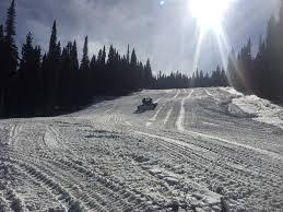 Sweetwater River Deck Events by Purgatory Resort To Open Saturday Despite Warm Weather