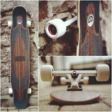 Majutsu Longboard - Buto Odori 115 - @[134157599955598:274:CALIBER ... La Runion Part Two Le Volcan By Caliber Truck Co Ocean Ppaw Home Microcosm Youtube Giant Head Quest Ii Fifty 1050 Degrees Twotone Red Skateboard Trucks Set Longboard Stoked Ride Shop Photos That Inspire Pinterest Loboarding Ads Boarder Labs And Calstreets Will Clay Coub Gifs With Sound Freestyle Product Hlight Skslate Luminance Featuring Peter Markgraf Magazine Europe