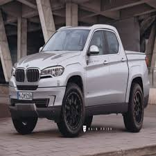 Bmw Suv : Bmw Truck Price With Bmw Pickup Truck Price 2017 Bmw Suv ... Old Parked Cars 1971 Bmw 2002 Pickup Truck 2018 Rear Wallpaper New Autocar Release Exec Calls Mercedesbenz Xclass Appalling The Drive A Design Study That Doesnt Look Half Bad Carscoops 2011 Bmw M3 Concept 146530 Australia Really Wants Is Just A Speculation 2017 Youtube Hot News X6 M Interior Pricing Trucks 48 Remarkable Sets High Inspirational Renault Debuts In One Tonne Pick Could Eventually Launch Its Own Will Potentially Follow Mercedes Footsteps And Build