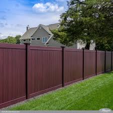 12 Amazing Low Maintenance Fence Ideas   Privacy Fence Panels ... 20 Awesome Small Backyard Ideas Backyard Design Entertaing Privacy Fence Before After This Nest Is Fniture Magnificent Lawn Garden Best 25 Privacy Ideas On Pinterest Trees Breathtaking Designs And Styles Pergola Fencing For Yards Gate Design By 7 Tall Cedar Fence With 6x6 Posts 2x6 Top Cap 6 Vinyl Fencing Provides Safety And Security Without Fences Hedges To Plant Fastgrowing Elegant