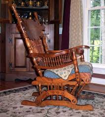 Polywood Rocking Chair Target by Glider Chair Rocking U2014 Interior Home Design How To Fix A Glider