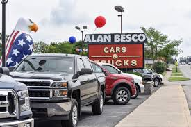 100 Pre Owned Trucks For Sale Alan Besco Gallery Cars For For