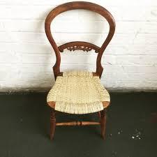 Re Caning Chairs London by Rachael South South Rachael Twitter