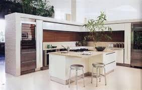idee deco cuisine cagne cuisine avec ilot central 3 idee ilot cuisine