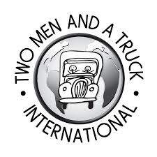 Two-men-and-a-truck-logo – Simple Needs GA Two Men And A Truck Raleigh Nc Your Movers Wraps Up Successful 2014 Fuels Future Expansion And A Cost Guide Ma Two Men And Truck Home Facebook Cnw Canada Opens Its First Northern Alberta Of Lansing Mi Rays Photos Chasbiz The Who Care Local Removalists Perth Events Blog In Nashville Tn Headquarters Hobbsblack Architects