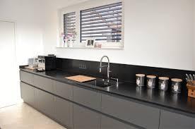 unsere neue küche des monats küchen design magazin