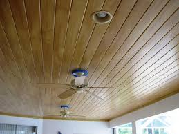 100 Wood Cielings Tongue Groove Ceilings Installation Ideas L Shaped