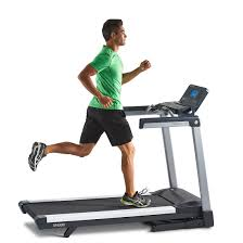 Lifespan Tr1200 Dt5 Treadmill Desk by Lifespan Tr4000i Review 2017 Treadmillreviews Net