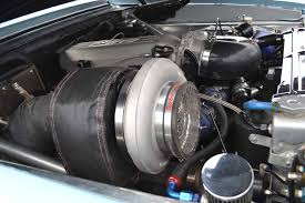 how to pick the right adder turbos vs centrifugal roots and