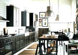 cuisine la eclairage cuisine spot ikea cuisine eclairage fabulous cuisine