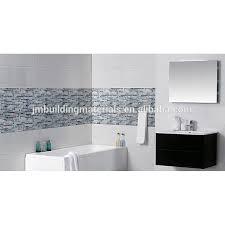 grau marmor back fliesen meer glas blau welle muster natürliche stein bad wand mosaik buy wand mosaik fliesen indoor dekorative fliesen wandfliesen