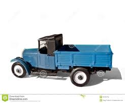 Mini Truck Stock Photo. Image Of Commercial, Hood, Wheels - 10784794 4x2 6 Wheels Iveco Light Truck Mini 5ton 6ton Buy Used Hot Wheels Custom Mazda Repu Red Minitruck Wreal Riders Super 15x9 Old School Enkei Wheels 80 90s Low Pinterest One Of These Is Not Like The Others Usdmstyle In Japan 195 Inch Vision Tires And Year Later Diesel Power Minitruck Maintenance For Christmas New Are Bed Daihatsu Extended Cab 2095000 Woodys Trucks Nissan_d21 Nissan Hardbody The Best Fullsize Pickup Reviews By Wirecutter A New York 15x10 Lug Rims Z71 K5 Isuzu Toyota Todd Rowland Powersports Hot Sto Go Burger Stand Yellow Wuhg