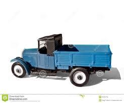 100 Mini Truck Wheels Truck Stock Photo Image Of Commercial Hood Wheels 10784794