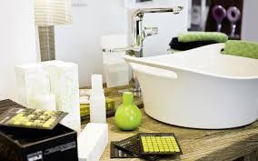 ausstellung nienburg bürgel bad heizung elektro nienburg