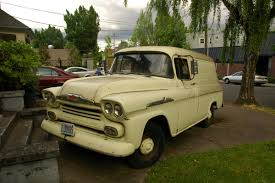 1958 Chevy Panel Truck Suburban, 58 Chevy Truck For Sale   Trucks ... 1958 Chevrolet Apache For Sale Classiccarscom Cc1025612 Sale Near Grand Rapids Michigan 49512 Barn Find Rare 4x4 Napco Pickup Truck Youtube 3100 Pick Up 57 V8 American Mllrdn 1959 Specs Photos Modification Info At Chevy Panel Truckmy Hubbys Ride Hes A Halloween Baby Rmd Garage Dream Catcher Superfly Autos Quick 5559 Task Force Truck Id Guide 11 Pickups To Steal The Show Lowvelder With A Twinturbo Ls1 Engine Swap Depot