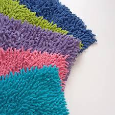 Zebra Print Bathroom Accessories Canada by 100 Bath Rugs Target Kitchen 42 Bathroom Rugs Target