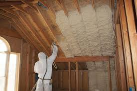 Certainteed Ceilings Comparison Tool by Sealing Knowledge Of Spray Foam Insulation