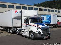 The World's Best Photos Of Pepsi And Semi - Flickr Hive Mind Supply Chain Managementpepsi Pepsi Co Huntflatbed And Norseman Do I80 Again Pt 25 Trucking Companies That Hire Inexperienced Truck Drivers Job Descriptions Corbin Fritolay Employment Opportunities Truckers Logic Beautiful Big Trucks Jobs 7th And Pattison Apply For Alabama Driving Best Jobs Ideas On Pinterest Drivers Wife Beverage Company Officially A Local Truck Driver Youtube Driver Application Pictures Haulerads20x More Influence Than Owned Fleets Adyrefresh Parked Bike Lane