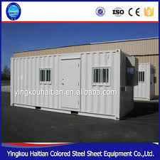 100 Cheap Prefab Shipping Container Homes Low Cost Steel Frame Used Tiny Portable For Sale Buy For Sale For