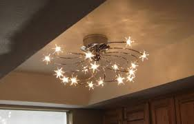 kitchen fluorescent light fixtures decorative kitchen replacement