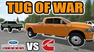 FARMING SIMULATOR 2017 | DODGE VS FORD TUG OF WAR | 6 DIFFERENT ... Sensational Cartoon Tow Truck Pictures And Repairs Cartoons For Kids Drawing Of Trucks Fire How To Draw A The Simplest Diy Bed Slide For Chevy Avalanche Youtube Monster Street Vehicles Car Twenty Numbers Song Build Energy Fff Mods Video Impact Hammer Lego Cars 2 Macks Team Truck Off Road Racing Children Vacuum New Project 4x4 Mini The Home Pinterest Youtube