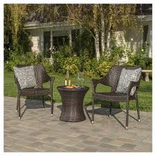 Patio Furniture Sets Under 300 by Patio Furniture Sets Target