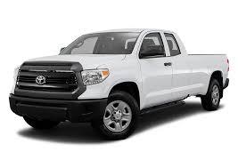 100 Tundra Truck For Sale 2017 Toyota For Sale Near San Diego Toyota Of El Cajon