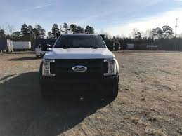 Ford F450 Xl In Charlotte, NC For Sale ▷ Used Trucks On Buysellsearch Intertional 4300 In Charlotte Nc For Sale Used Trucks On Mack Rd688s Buyllsearch Fred Caldwell Chevrolet In Clover Your Rock Hill Gastonia Hino 2018 Ford Expedition Limited Serving Indian Trail Suvs F450 Xl