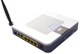 Voip Gateway Router WRTP54G,linksys Gateway Router From New Future ... Audiocodes Mediapack 124d Analog Voip Gateway Mp124sacsip Dinstar Dwg2008 Sip Gsm 8 Channels Dwg20008g Ht818 Grandstream Networks Allwin Tech 12 Port Voip Gateways Patton Smartnode 4634 Isdn 3 Port Bri Ntte Digium G400 Quad T1 Mediatrix 4102s Voip Dgw One Device To Connect Them China Fourinone Antenna Splitter Support Sms Cheap Whosale And Retail In Dubai Uae Irix Voipdistri Shop Openvox Dgw1001 1 E1t1 Digital