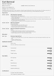 Sample Resume Air Conditioning Mechanic - Resume : Resume ... Sample Resume Format For Fresh Graduates Onepage Business Resume Example Document And Executive Assistant Examples Created By Pros Phomenal Photo Ideas Format Guide Chronological Template 10 Real Marketing That Got People Hired At Best Rpa Rumes 2018 Bulldoze Your Way Up Asha24 Student Graduate Plus Skills Customer Service Samples Howto Resumecom Diwasher Free Templates 2019 Download Now Developer Pferred 12 Software
