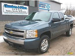 2008 Chevrolet Silverado 1500 Z71 Extended Cab 4x4 In Blue Granite ... Chevrolet Silverado 1500 Extended Cab Specs 2008 2009 2010 Wheel Offset Chevrolet Aggressive 1 Outside Truck Trucks For Sale Old Chevy Photos Monster S471 Austin 2015 Lifted Jacked Pinterest Hybrid 2011 2012 Crew 44 Dukes Auto Sales Used 2500 Mccluskey Automotive Ltz Youtube Ext With 25 Leveling Kit And 17 Fuel