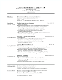 General Office Clerk Sample Resume Template Images
