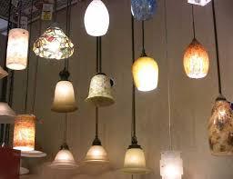 Lowes Hanging Kitchen Lights – Besto Blog
