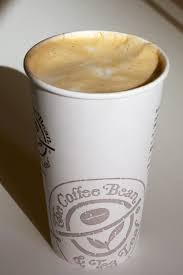 Dunkin Donuts Pumpkin Spice Latte by Which Major Coffee Chain U0027s Pumpkin Spice Lattes Are The Best And
