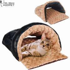Burrowing Dog Bed by Dog Burrow Bed Promotion Shop For Promotional Dog Burrow Bed On