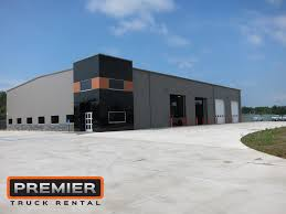 Premier Truck Rental - PTR - Truck Renting & Leasing Fort Wayne Indiana How To Operate Truck Lift Gate Youtube Rental Trucks With Auto Info Tow For Sale Equipmenttradercom Liftgate Tacoma Best Resource Home Penske Intertional 4300 Morgan Box Trailers Tif Group Hire A In Auckland Cheap Rentals From James Blond Durastar Stakebody Flatbed T Flickr Budget 43 Reviews 2452 Old Cube Van 24 Wpower Liftgate Southland