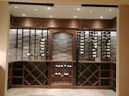 100 Wine Rack Hours Toronto Finished Picture Rosehill Storage Blog