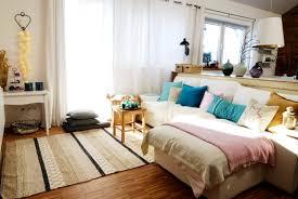 wohnzimmer in pastelltönen leelah