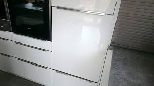 häcker systemat küche montage highlights fazit