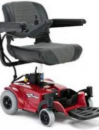 Shoprider Venice Power Chair by You U0027ll Find Shoprider Transit Wheelchair As Low As 407 00