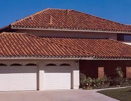 shake metal roofing garvin metal roofs scranton