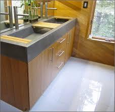 Square Bathroom Sinks Home Depot by Kitchen Copper Kitchen Sinks Vessel Sinks Single Bowl Kitchen Sink
