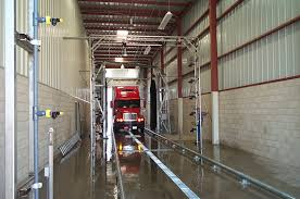 Truck & Bus Washing Car Rv Truck Wash Rita Ranch Storage Dog Indy First Class Drive Through Noviclean Inc Website Templates Godaddy In California Best Iowa Bio Security Automatic Home Kiru Mobile Trucks Cleaned Perth Wash Delivered To The Postal Service Projects Special In Denver On A Two Million Dollar Ctortrailer Ez Detail Mn 19 Repair