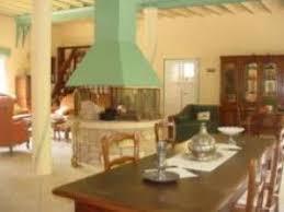 chambre d hote balaruc maison avec 4 chambre chambre d hôtes à balaruc le vieux