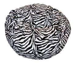 Ahh! Products Zebra Animal Print Fur Washable Large Bean Bag Chair I Got A Beanbag Chair For My Room And Within Less Than 10 Best Bean Bags The Ipdent Cat Lying Gray Chair Bag Stock Photo More Pictures Of The Plop Teardropshaped Spillproof Bag Mrphy Sumo Sway Couple Beanbag Review Surprisingly Supportive Washable Warm Dogs Cats Round Sofa Autumn Winter Plush Soft Breathable Pet Bed Noble House Faux Fur Bean Silver Animal Print Walmartcom Choose Right Fabric Your Chairs Big Joe Lux Wild Bunch Calico In Fuzzy Download Devrycom Exclusive Home Decoration