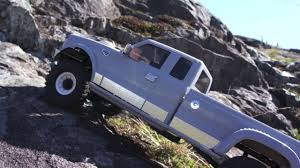 Rc Dually Truck Wwwrcworldus On Twitter Axial Rc Truck Ford F350 Dually Rock Cars Trucks Car Kits Hobby Recreation Products Chevy Crew Cab Dually Page 11 Rccrawler 3500 Toy Cversion By Karl Sandvik Readers Ride 1946 Chevrolet Coe Stake Bed S16 Rogers Classic Amazoncom Jungle Fire Tg4 Rechargeable Rc Monster 2012 Ish Dually On The Workbench Pickups Vans Suvs Light Velocity Toys Tg 4 Electric Big Rc4wd Double Trouble 2 Alinum 19 Wheels Stampede My 1997 K3500 Long Project Join Mewphoto Gmt400