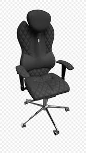 Office & Desk Chairs Wing Chair Furniture Eames Lounge Chair ...
