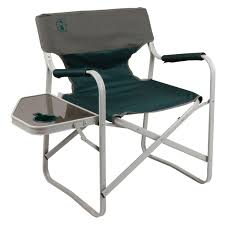 Camp Chair With Footrest by Furniture Lawn Chairs At Walmart Lawn Chairs Walmart Walmart