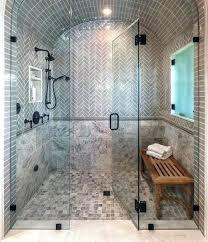 Bathroom Bench Ideas Top Best Shower Bench Ideas Relaxing Bathroom Seat Designs